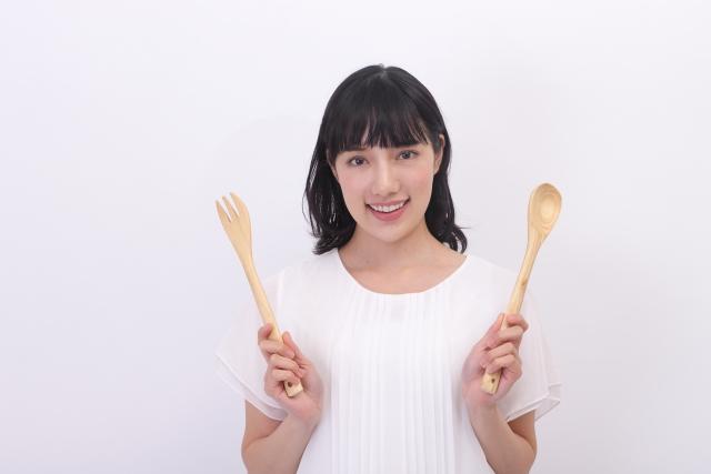 benrina takushoku service