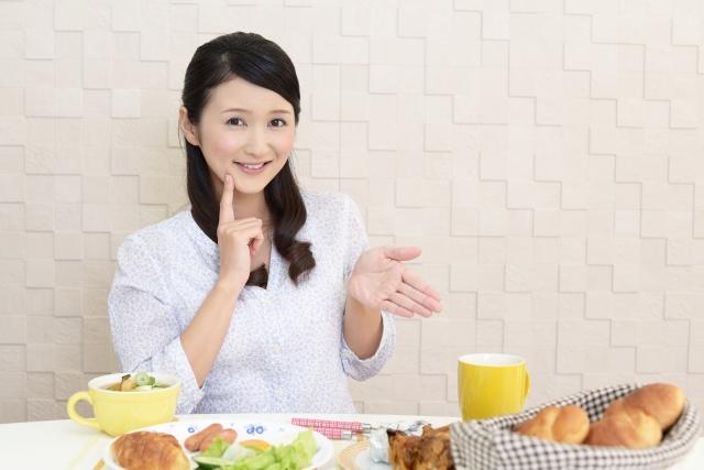 oishii shokujiwo mankitsu