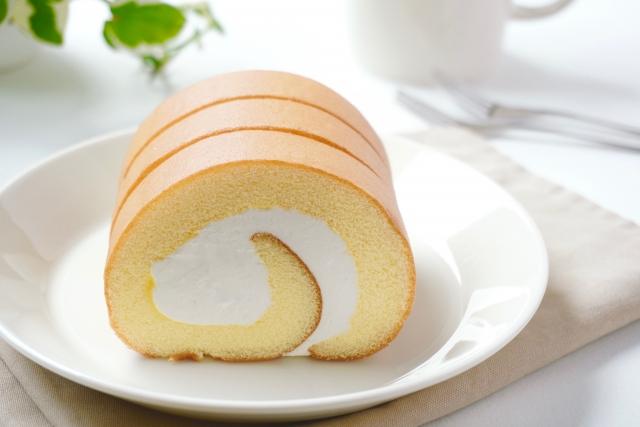 subarashii sweets