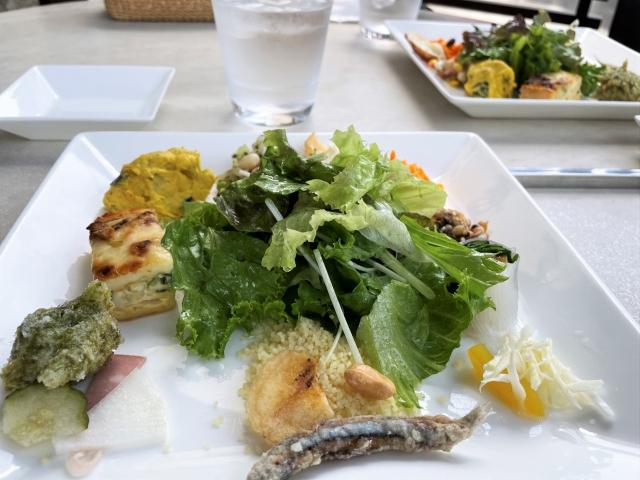oishii menu manzoku