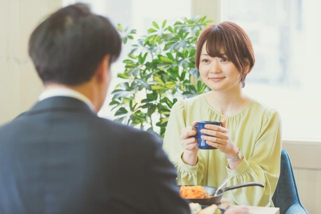 communication totemo daiji