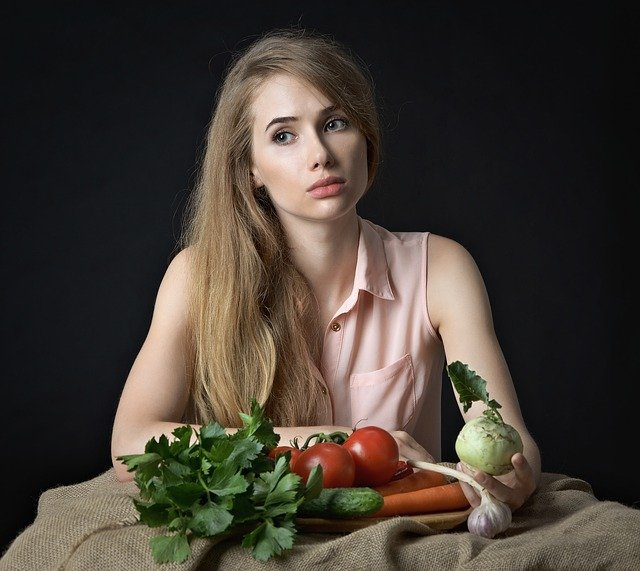 diet shuuchuu