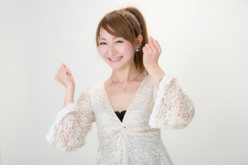 yorokobu josei